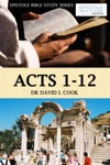 Acts 1 -12