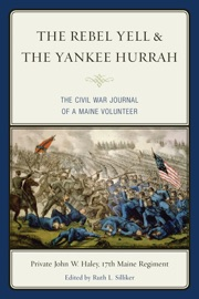 THE REBEL YELL & THE YANKEE HURRAH