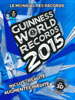 Guinness World Records - Chapitre bonus Guinness World Records artwork
