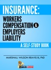Insurance Workers Compensation  Employers Liability