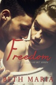 Beth Maria - Freedom artwork