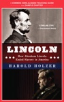 A Teachers Guide To Lincoln