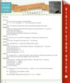Calculus Equations And Answers Speedy Study Guides
