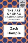 The Art Of Snag