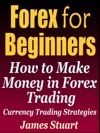 Forex For Beginners How To Make Money In Forex Trading Currency Trading Strategies
