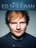 Best of Ed Sheeran Songbook