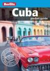 Berlitz Cuba Pocket Guide