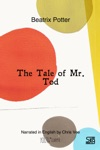 The Tale Of Mr Tod With Audio