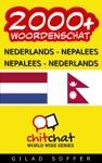 2000 Nederlands - Nepalees Nepalees - Nederlands Woordenschat