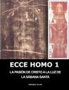ECCE HOMO 1