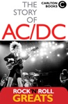 The Story Of ACDC