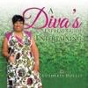 A Divas Express Guide To Entertaining