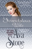 Ava Stone - A Scandalous Wife  artwork