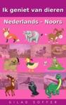 Ik Geniet Van Dieren Nederlands - Noors