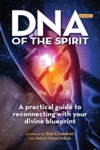 DNA Of The Spirit Volume 1