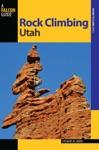 Rock Climbing Utah 2nd