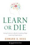 Learn Or Die