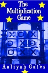 The Multiplication Game