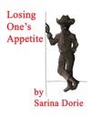 Losing Ones Appetite