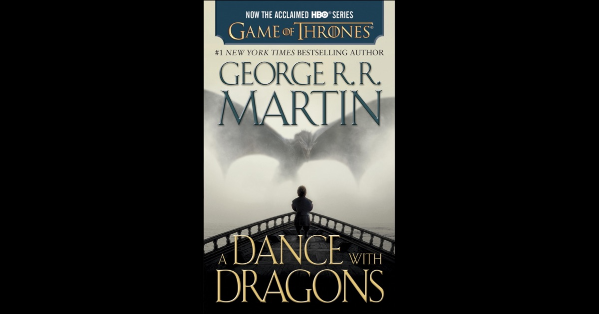 a dance with dragons book pdf