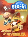 Starlit Adventures English 1