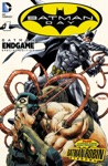 Batman Endgame Special Edition 2015- 1