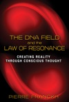 The DNA Field And The Law Of Resonance