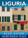 Liguria - Updated Chapter From Blue Guide Northern Italy