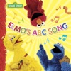 Elmos ABC Song Sesame Street