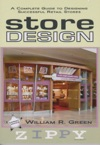 Store Design A Complete Guide To Designing Successful Retail Stores