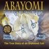 Abayomi The Brazilian Puma