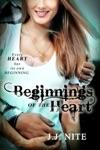 Beginnings Of The Heart