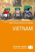 Vietnam – Stefan Loose Reiseführer