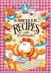 GarfieldRecipes With Cattitude