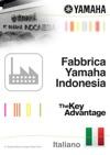 Yamaha Fabbrica Indonesia - IT