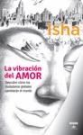 La Vibracin Del Amor