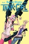 Solid State Tank Girl 3