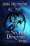 The Secrets Dragons Keep