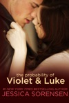 The Probability Of Violet And Luke
