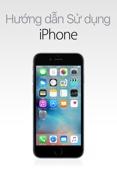 Apple Inc. - Hướng dẫn Sử dụng iPhone cho iOS 9.3 artwork
