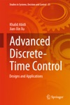Advanced Discrete-Time Control