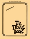 The Trane Book - The John Coltrane Real Book