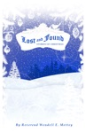 Lost And Found Stories Of Christmas