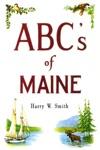 ABCs Of Maine Enhanced Edition