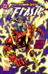 The Flash 1987-2009 111