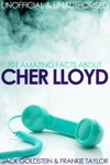 101 Amazing Facts About Cher Lloyd