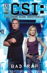 CSI Crime Scene Investigation Bad Rap 2