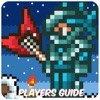 Terraria Ultimate Players Guide