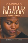 Fluid Imagery