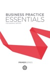 Business Practice Essentials For Graphic Artists